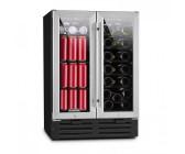 Kühlschrank Xxxl : Beersafe kühlschrank bei idealo