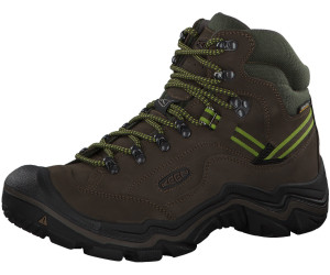 reputable site be474 9587d Keen Galleo Mid WP black/greenery ab 93,09 ...