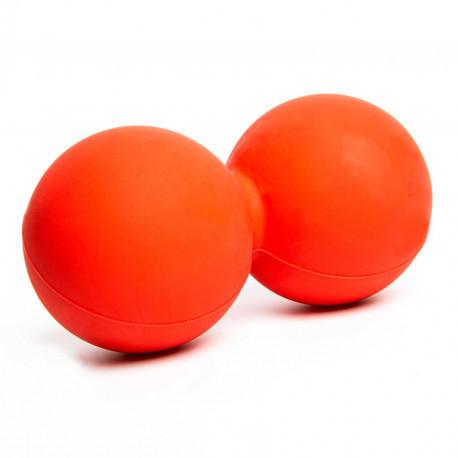 DoYourFitness Globo orange