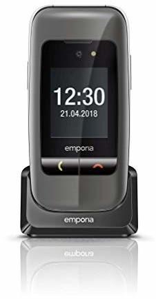 Image of Emporia One