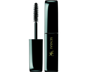 Kanebo Sensai Lash Volumizer 38°C Mascara Black (10ml)