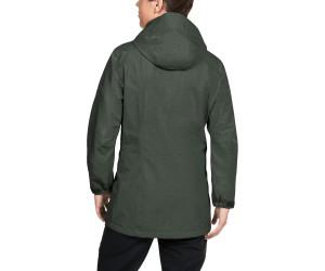 info for ae848 c2803 VAUDE Women's Skomer Jacket ab 82,84 € | Preisvergleich bei ...