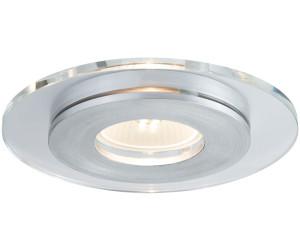 Häufig Paulmann Premium Line Single Shell LED 3er-Set (927.26) ab 74,90 CG35