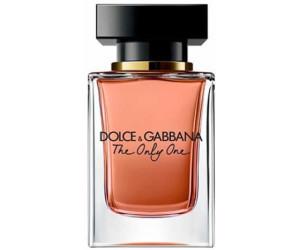 Dolce   Gabbana The Only One Eau de Parfum ab 38,61 ... 4e4a66f58e9c