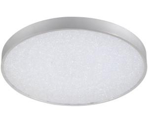 Wofi Glam 60cm (9135.01.70.7000) ab € 185,98