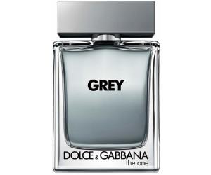 Dolce   Gabbana The One Grey Eau de Toilette ab 29,99 ... 251aa88ea35b