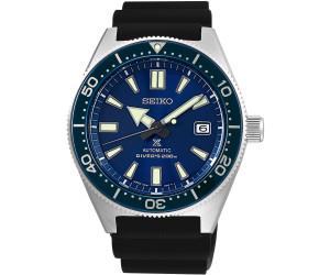 montres Seiko datant