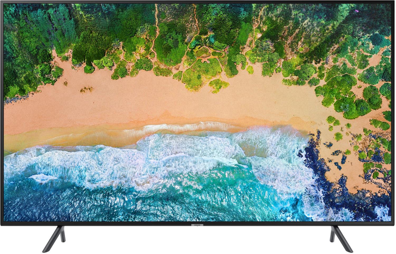 Image of Samsung UE40NU7192