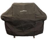 Enders Gasgrill Lincoln 2 Abdeckung : Camping gasgrill infos im produktarchiv fritz berger camping