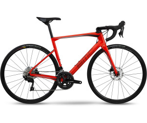 BMC Roadmachine 02 Three (2019)