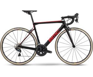 BMC Teammachine SLR01 Four (2019)