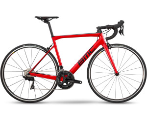 BMC Teammachine SLR02 Two (2019)