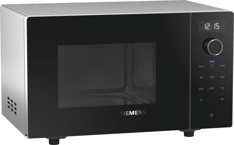 Image of Siemens FF 513 MM