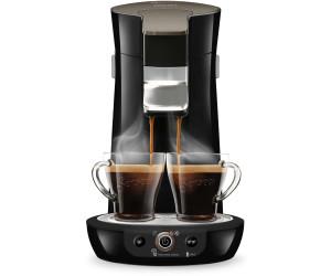 Philips Senseo Viva Café HD6564/60 au meilleur prix sur idealo.fr