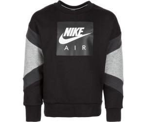 new product 5bcbd 5ff8c Nike Air Older Boys' Crew (AJ0114) ab 32,03 € (Oktober 2019 ...