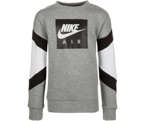 2018 shoes great prices lower price with Nike Air Older Boys' Crew (AJ0114) ab 36,84 ...