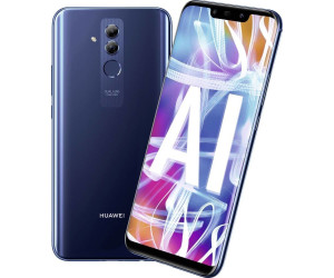 huawei mate 20 lite au meilleur prix sur. Black Bedroom Furniture Sets. Home Design Ideas