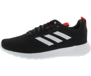 Details zu adidas Core Lite Racer Herren Low Sneaker Rot