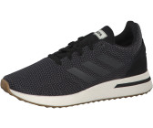Adidas Run 70s ab 30,00 € (Oktober 2019 Preise