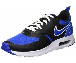 Nike Air Max Vision blacksignal bluewhite ab 79,90