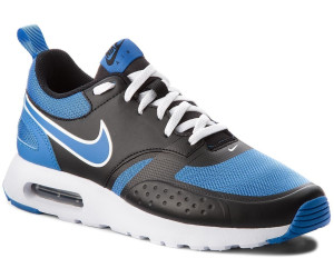 newest b67b9 5e896 Nike Air Max Vision. black signal blue white