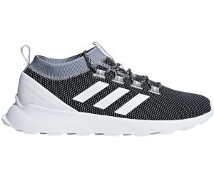 Adidas Questar BYD tech inkftw white ab 52,99