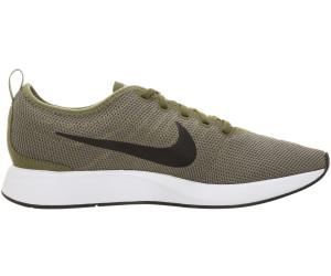 Nike DualTone Racer olive ab 40,00 € | Preisvergleich bei ...