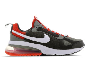 Sneaker low Air Max 270 Futura Nike |