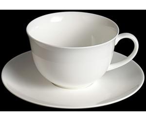 Dibbern Kaffeetasse 0,28 L Fine Dining