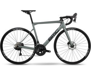 BMC Teammachine SLR02 Disc Three (2019)