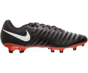 new styles d8e05 8f5bb Nike Tempo Legend 7 Academy MG