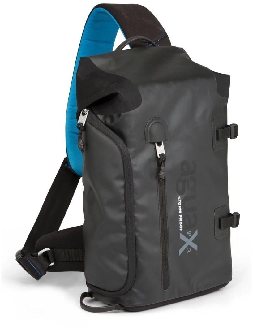 Image of miggö Agua Stormproof Versa Sling Bag 60