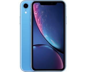 Apple Iphone Xr A 475 00 Febbraio 2021 Miglior Prezzo Su Idealo