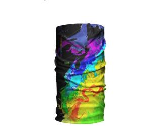 Had PRIMALOFT ® Multifunktionstuch Schlauchtuch Beanie Gulf Stream