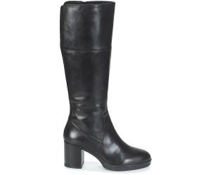 Geox Remigia A (D84AFA) black a € 120,00   Miglior prezzo su