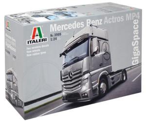 Camions Sitzbezüge en bleu velours MERCEDES ACTROS 18-44 année modèle 2009-2015 sonderprreis