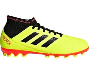 Adidas Predator 18.3 AG Jr yellowblackred ab 25,98