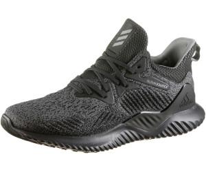 Adidas Alphabounce Beyond carbongrey threecore black ab 80