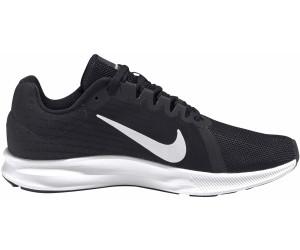 Nike Damen Revolution 4 (GS) Sneakers, Mehrfarbig (Wolf