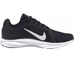 Nike Downshifter 8 W desde 37 8451d74195a52