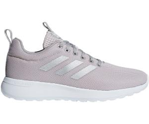 Rabatt Adidas Lite Racer CLN Herren Sneaker für 29,95? inkl