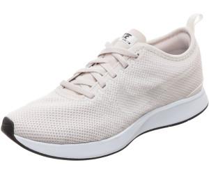 Nike DualTone Racer Wmns beige/white ab 77,60 ...