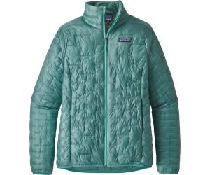 4b1bf747edf3e Patagonia Micro Puff Jacket Women desde 129