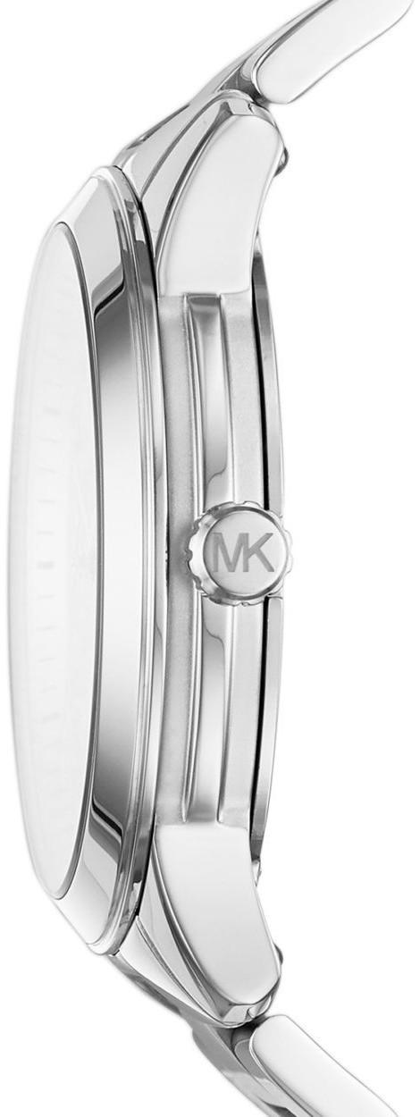Michael Kors Runway MK6587
