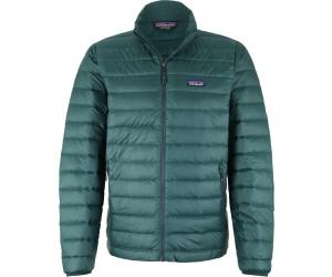 Patagonia Men's Down Sweater Jacket micro green ab 229,90