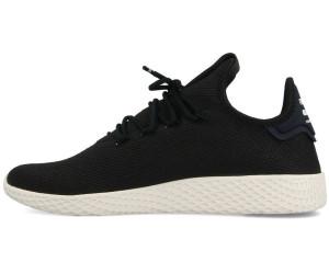 Adidas Pharrell Williams Tennis Hu core blackcore black