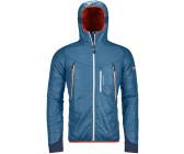 Ortovox Piz Boe Jacket M ab € 263,19   Preisvergleich bei