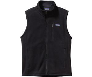 Men Patagonia Miglior Better Sweater 62 Idealo A Su Prezzo Vest € 00 w1tfrxq1BS