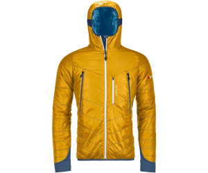 Ortovox Piz Boe Jacket M ab € 188,96 (Februar 2020 Preise