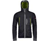 Gutscheincodes wie man bestellt spottbillig Skibekleidung Preisvergleich   Günstig bei idealo kaufen